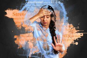 Gratis stressbehandling